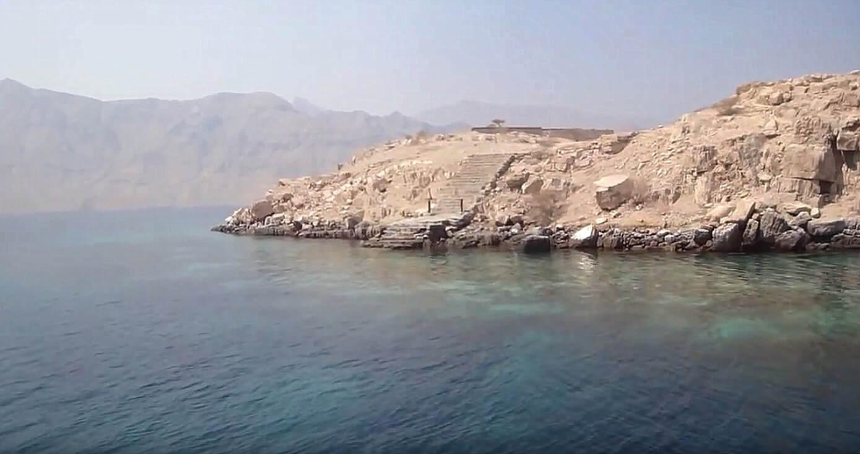 Wyspa Telegraficzna